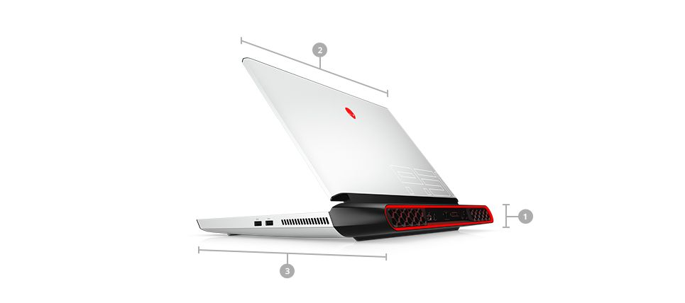 laptops-aw-alienware-area-51m-nt-pdp-mod-11