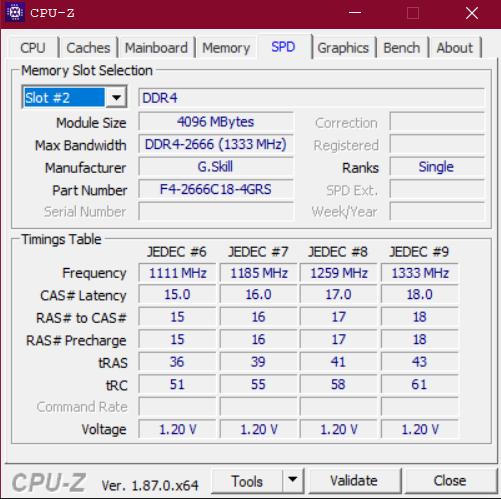 RAM%202