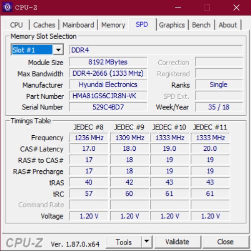 RAM%201