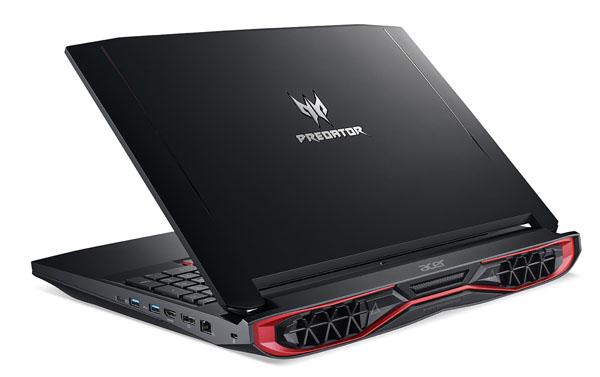 Acer-Predator-GX-792-78VQ-1